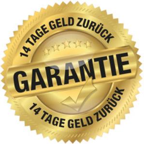 AdobeStock_68883046_Siegel_14_Tage_Geld_zurück_Garantie