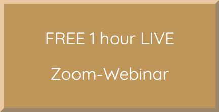 Free_1_hour_LIVE_Zoom-Webinar
