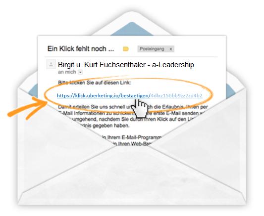 Klick_Tipp_Bestätigungslink_DE