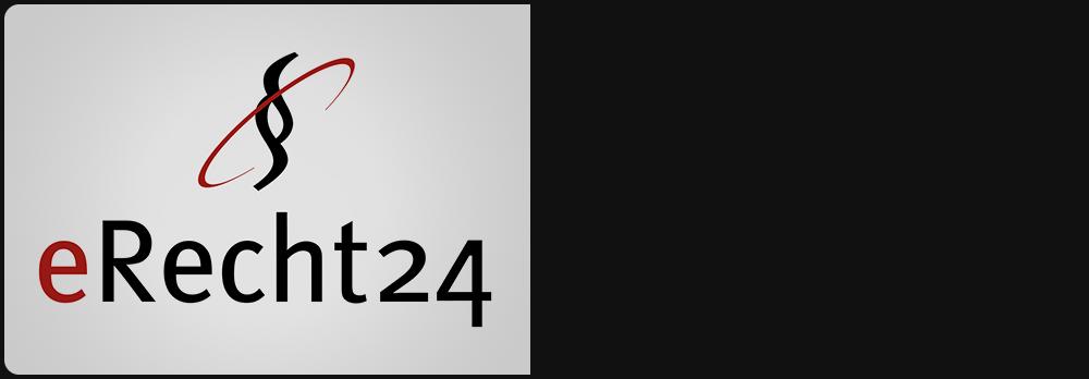 erecht24_Sigel_schwarz-datenschutz-gross