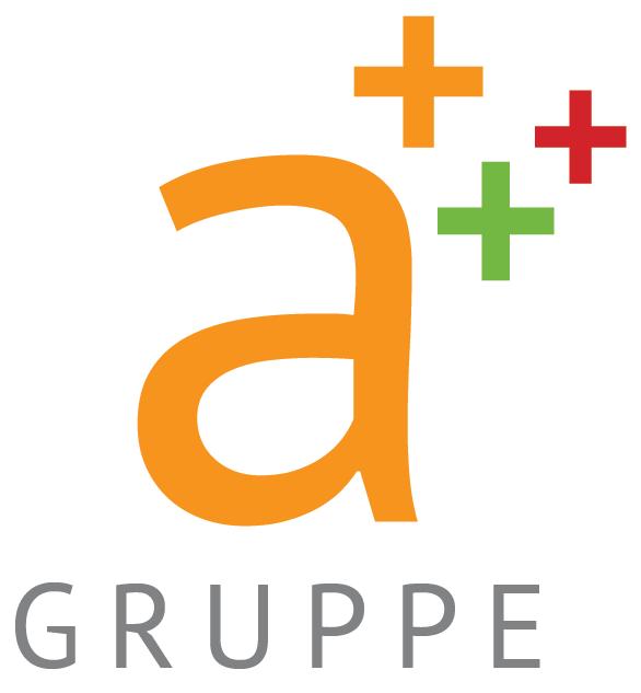 Logo_aPlusGruppe_fuer_Website