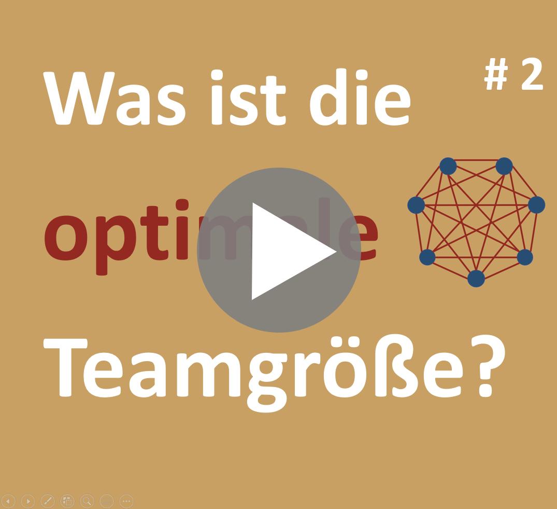 Newsletter_002_Optimale-Teamgrösse