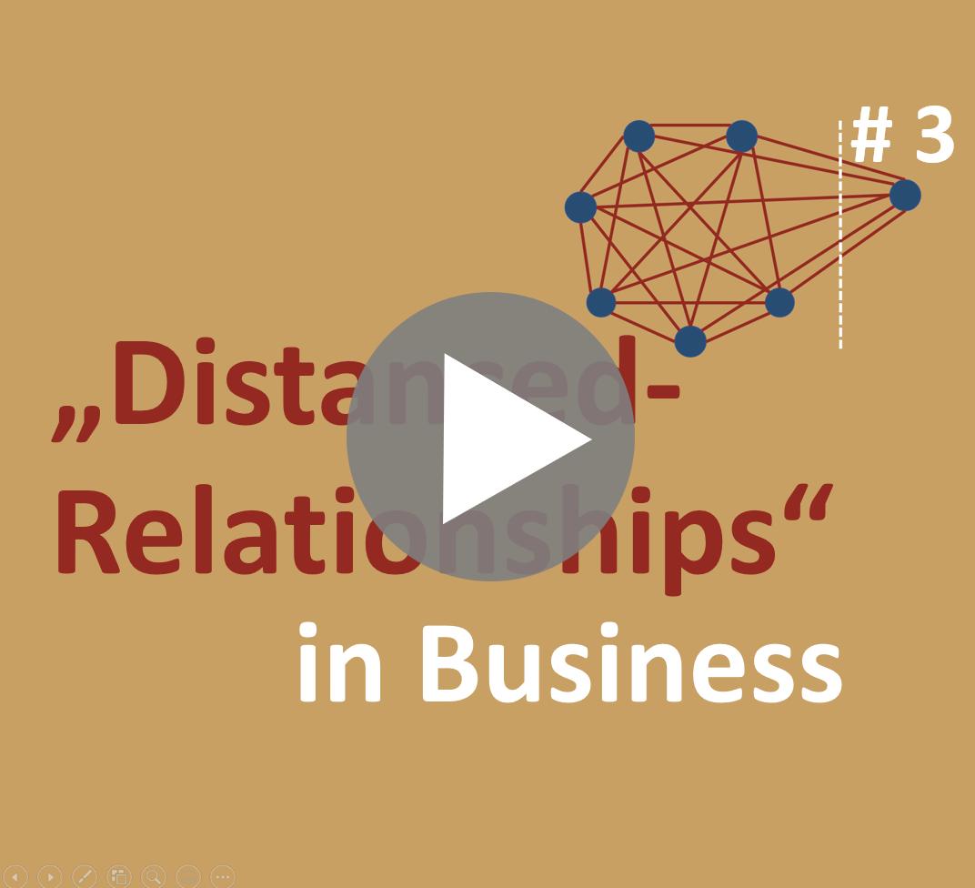 Newsletter_003_Distanced-Relationships